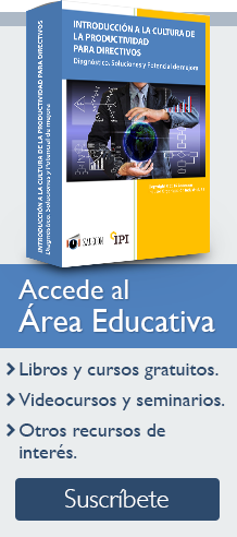 Área Educativa ZADECON